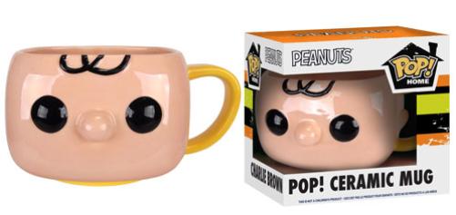 Stormtrooper Mug 6988 Accessory Toys /& Games Star Wars Funko POP Home